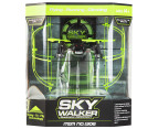 Skywalker 4 Channel 2.4Ghz Quad Copter - Green 3