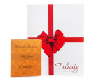 Felicity by Little Hussy Pleasure Box 3