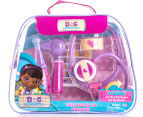 Doc McStuffins The Doc Is In Bag Set 2