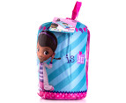 Disney Doc McStuffins Slumber Bag 1