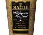 2 x Maille Wholegrain Mustard 260g 2