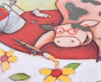 This Little Piggy Went To Market Book 3
