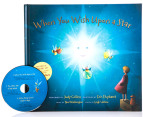 When You Wish Upon a Star Book & CD 4