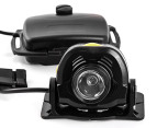 Uzi Kepi Head Light  6