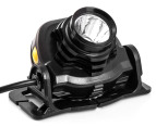 Uzi Kepi Head Light  5