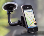 Sturdy In-Car Smartphone Holder 4
