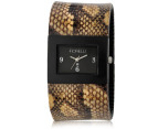 Fiorelli Women's Romana Watch - Lizard 1