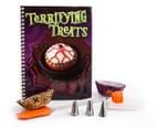 Terrifying Treats 30-Piece Baking Kit 4