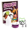 Scooby Doo & The Gang's Spooky Snacks 8-Piece Kit 4
