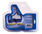 "I ""Like"" Cake Thumbs Up  Silicone Cake Mould 2"