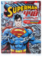 Superman Colouring & Activity Book 4