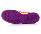 Nike Men's Dunk Premium Low Viotech - Viotech 3