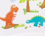 Children's Wall Decals - Dinosaurs 2