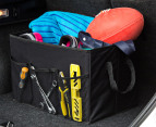 Premium Car Boot 1-Compartment Organiser 1