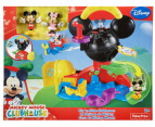 Fisher-Price Mickey Mouse Clubhouse Fly 'n Slide 4