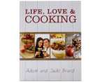 Life, Love & Cooking Recipes 3