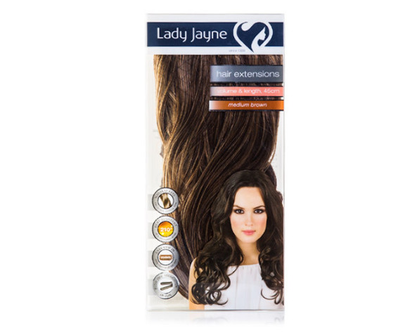 Hair Extensions For Volume Not Length 59