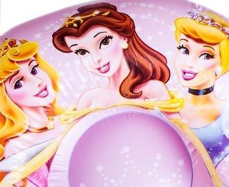Catchoftheday Com Au Disney Princesses Inflatable Moon Chair