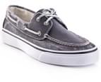 Sperry Men's Bahama SW Shoe - Navy 4