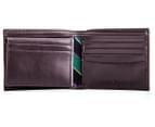 Tommy Hilfiger Fordham Billfold Wallet - Brown 3