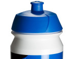 Tacx Shiva 500cc Water Bottle - Saxobank  2