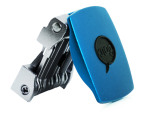 Knog 12 Function Multi-Tool - Betty Blue 2