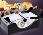 Roll At Home Sushi Maker 4