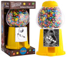 M&M's Deluxe Dispenser Yellow 1