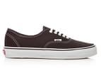 Vans Authentic - Black 2
