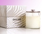 Roberto Cavalli Party Candle 340g 1