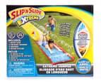 Slip 'n Slide Extreme Jumper 1