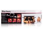Perfect Fitness Upper Body Door Multi-Gym 1
