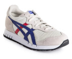 Onitsuka Tiger X-Caliber - Off-White/Blue 4