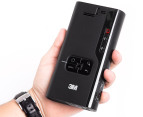 3M Mobile Projector 2
