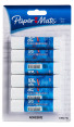 Paper Mate Glue Stix 18-Pack 2