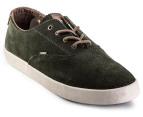 Element Men's Lockart - Army 4