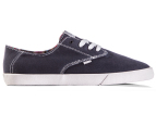 Element Men's Vernon - Navy 1