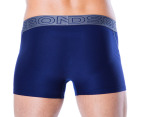 Bonds Men's Active Cool It Trunks - Commander 3