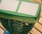 Sunforce Solar Mosquito Zapper 3
