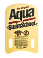 The Original Aqua Foam Kickboard 4