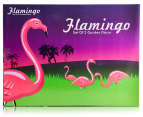 Pink Flamingo Garden Ornaments 2-Pack 6