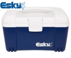 Esky 6L Ice King Lunch Box Cooler 1