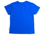 Lonsdale Boys' Blacknall Tee - Mayfair  2