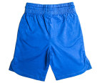 Lonsdale Boys' Leventhorpe Shorts - Mayfair 2