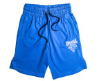 Lonsdale Boys' Leventhorpe Shorts - Mayfair 4
