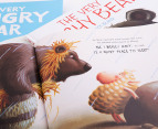 Very Cranky Bear Book Collection 2