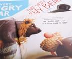 Very Cranky Bear Book Collection 2