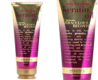 Organix Keratin Oil 3 Min Recovery Conditioner 200mL 1