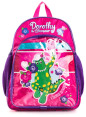 The Wiggles Dorothy The Dinosaur Backpack 4