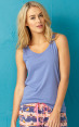 Jethro & Jackson Women's Snack Attack Tank Top 3